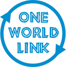 One World Link – the link between Warwick District and Bo District in Sierra Leone